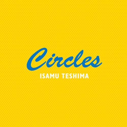 circles01