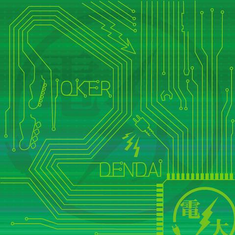 joker_s