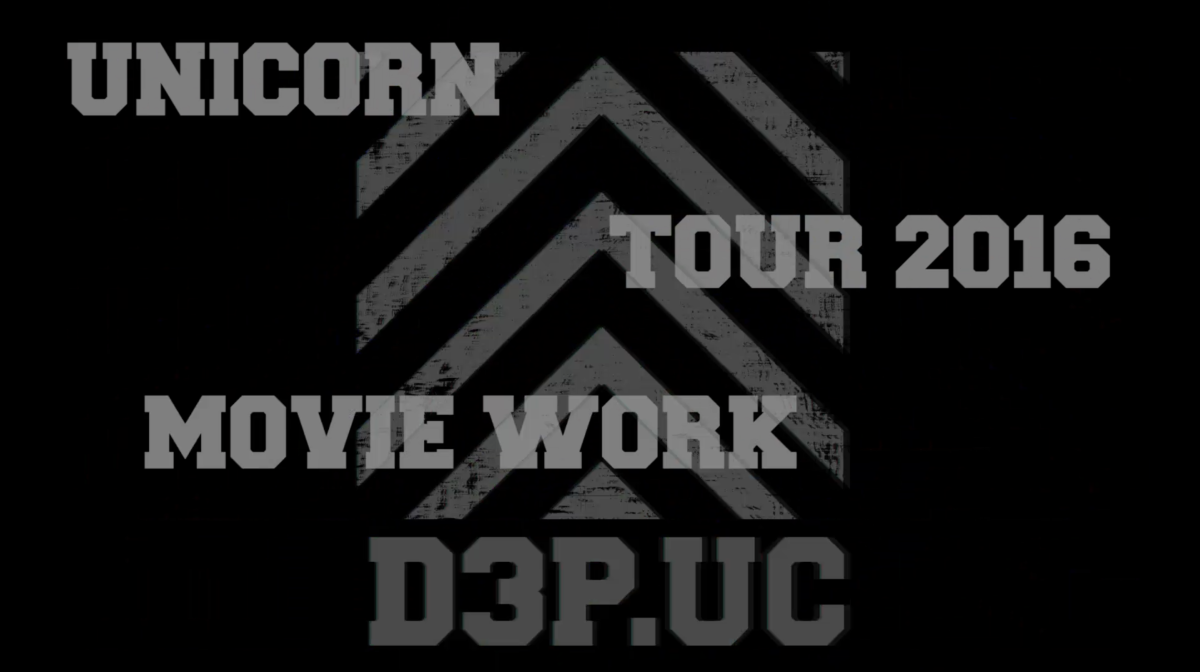 0607「D3P.UC」Teaser_3サムネイル