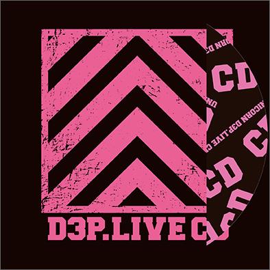 D3P_LIVE_CD